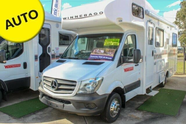 winnebago (apollo) balmoral 610919 001