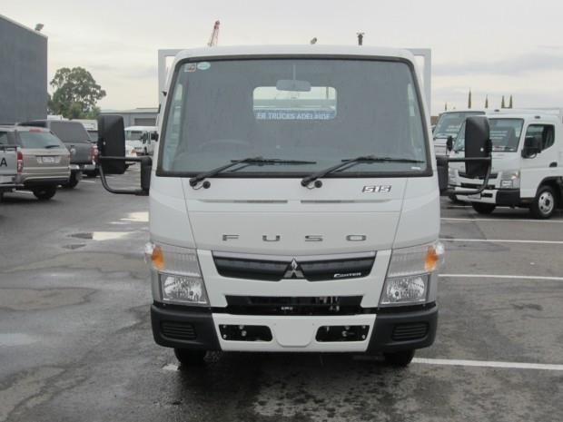 fuso canter 515 narrow 607450 001