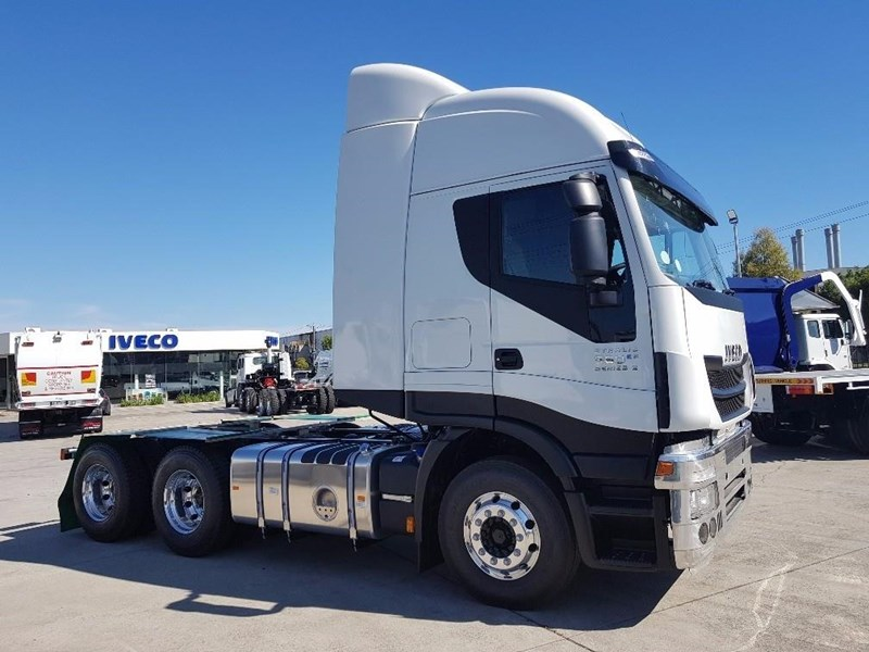 iveco stralis as-l 612888 017