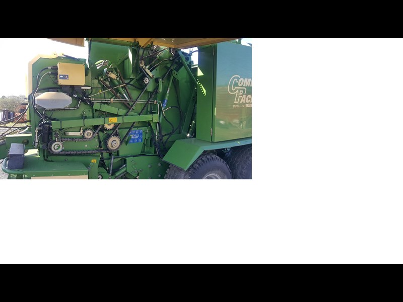 krone cp1500 combi pack 1500v 613413 009