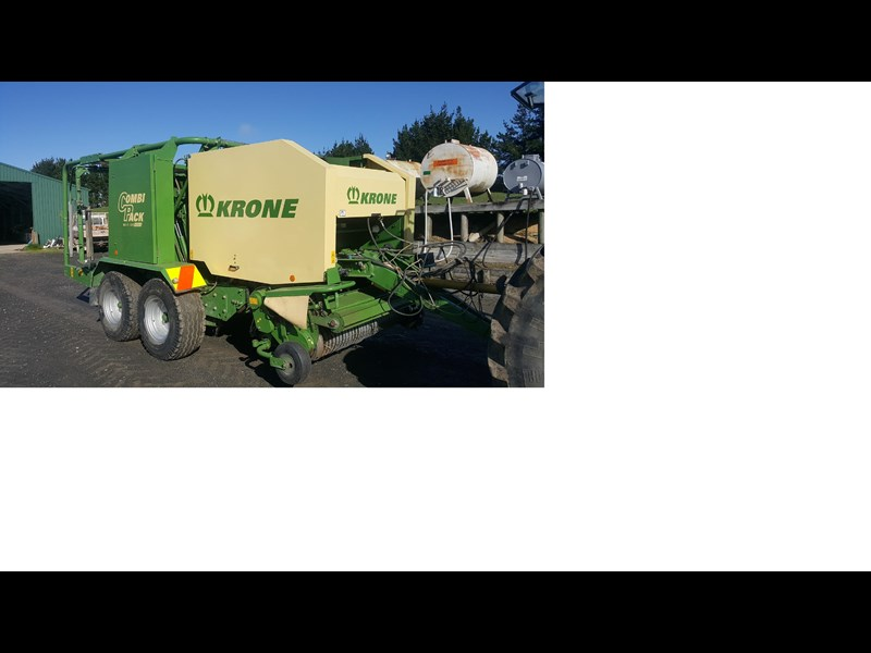krone cp1500 combi pack 1500v 613413 015