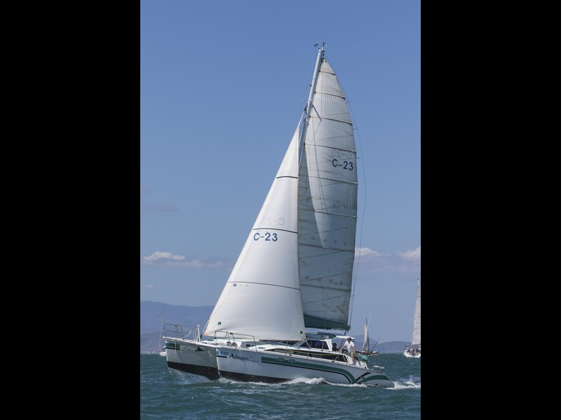grainger 40 catamaran 612963 005