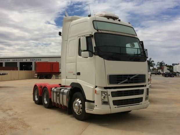 volvo fh13 198964 001