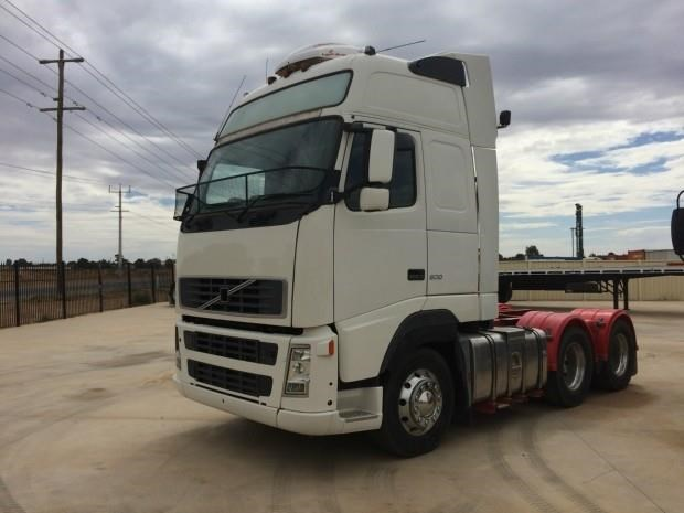 volvo fh13 198964 013
