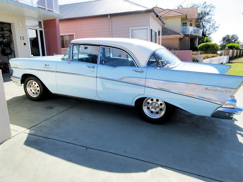 chevrolet bel air 617804 003