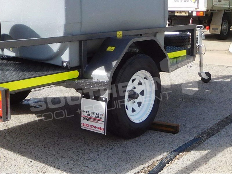interstate trailers 1200l 503880 017
