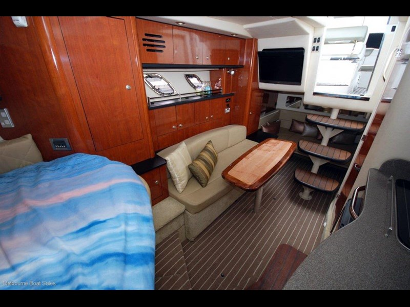 sea ray 310 sundancer 619982 007