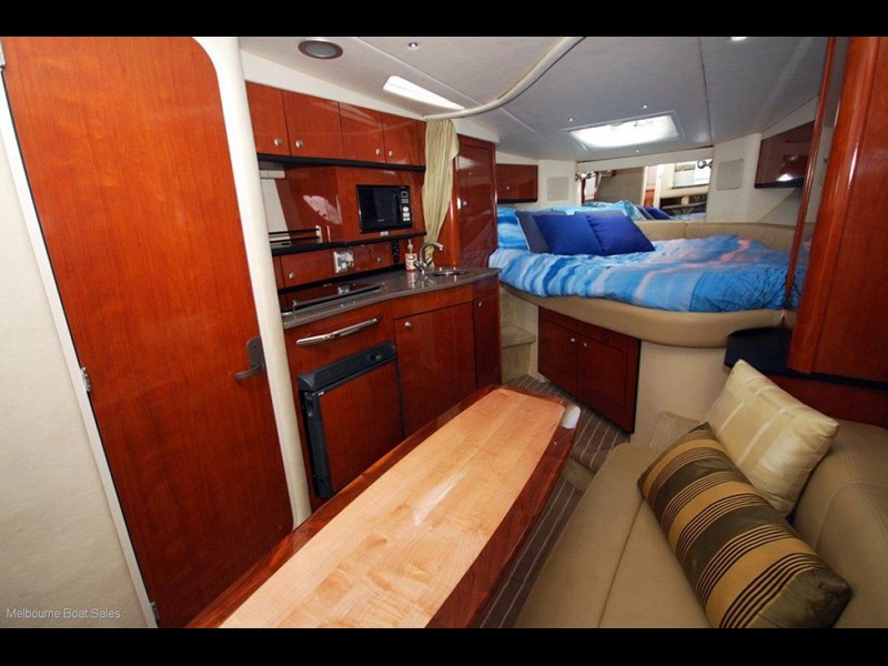 sea ray 310 sundancer 619982 003
