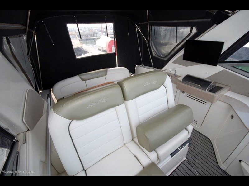 sea ray 310 sundancer 619982 021