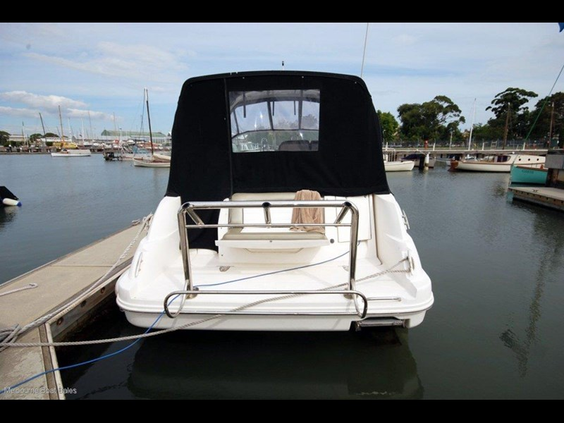 sea ray 310 sundancer 619982 031