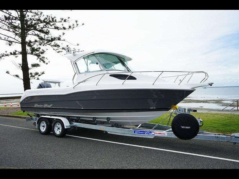 cruise craft explorer 685 hardtop 620309 001