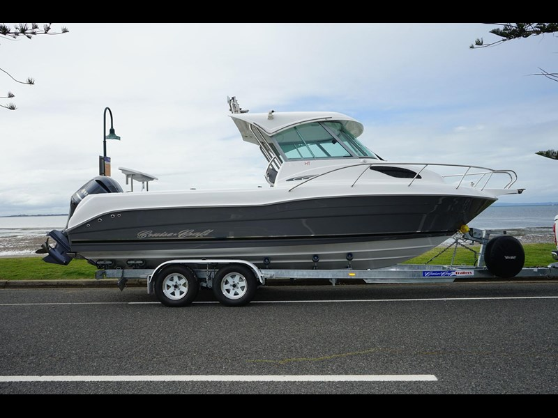 cruise craft explorer 685 hardtop 620309 003