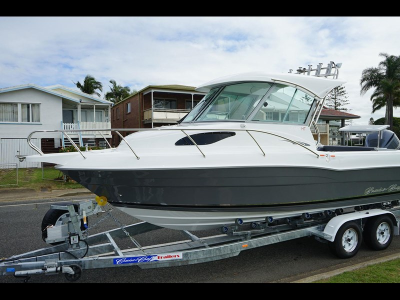 cruise craft explorer 685 hardtop 620309 009
