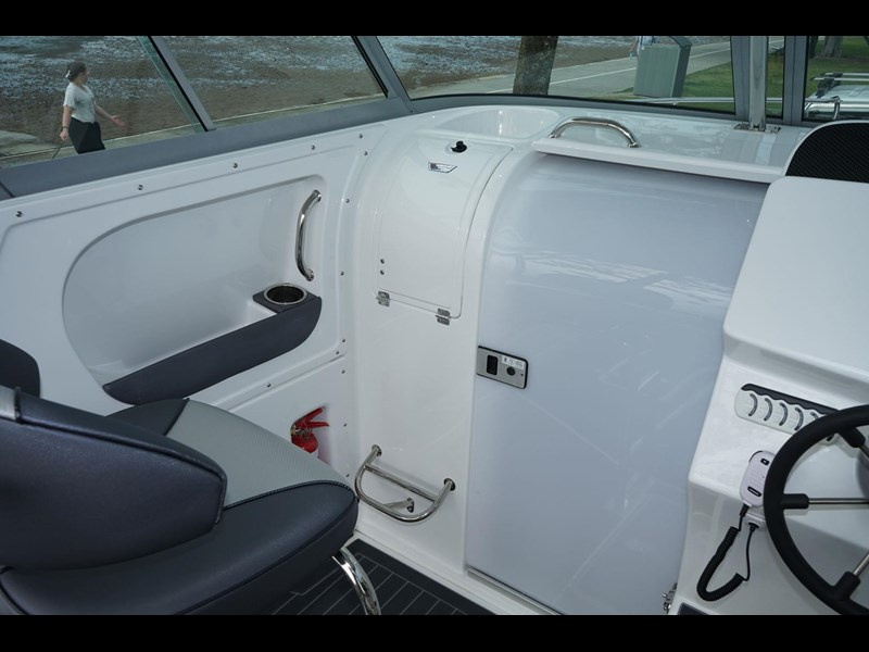 cruise craft explorer 685 hardtop 620309 017