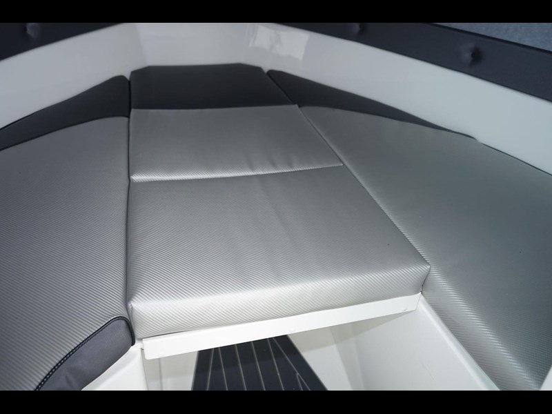 cruise craft explorer 685 hardtop 620309 019