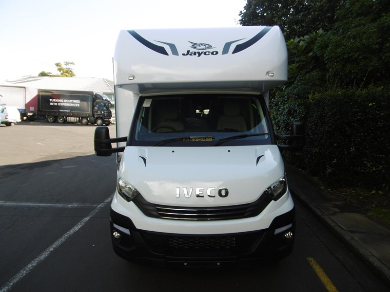 jayco conquest 621148 003