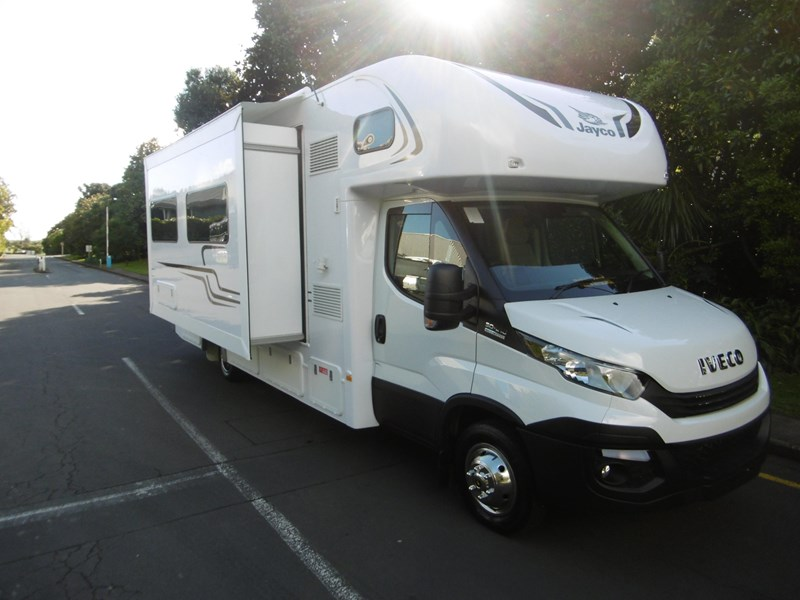 jayco conquest 621148 005
