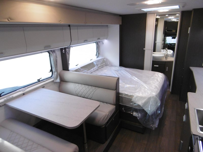jayco conquest 621148 011