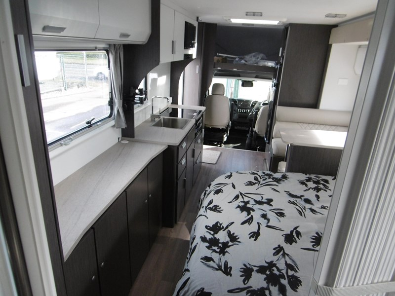 jayco conquest 621148 031