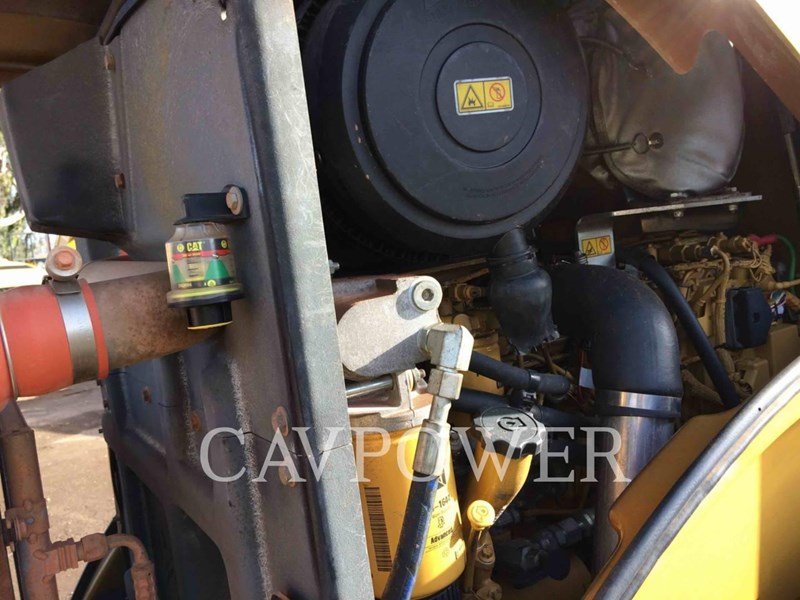 caterpillar cs56 596570 025