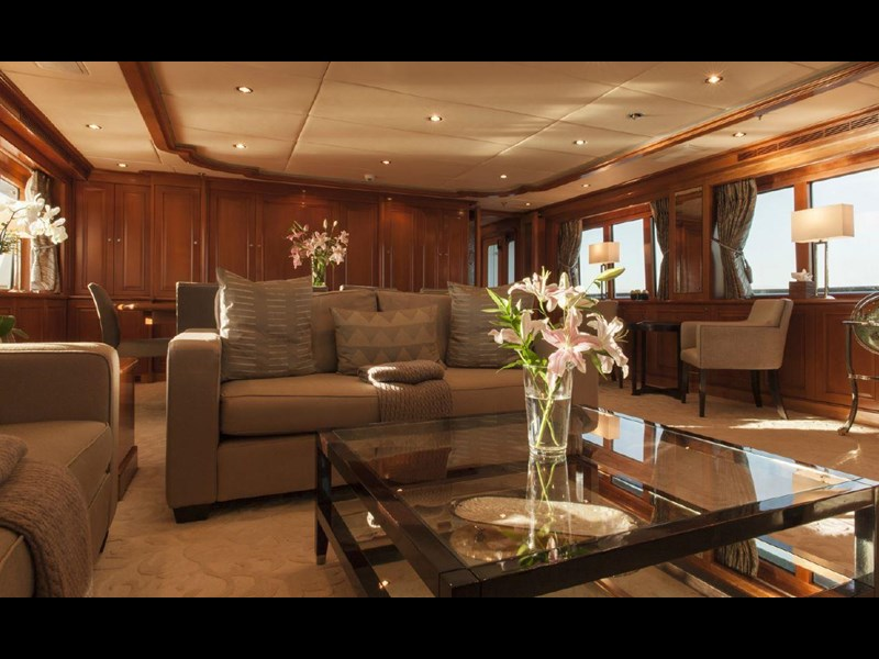 kingship full displacement motor yacht 621773 017