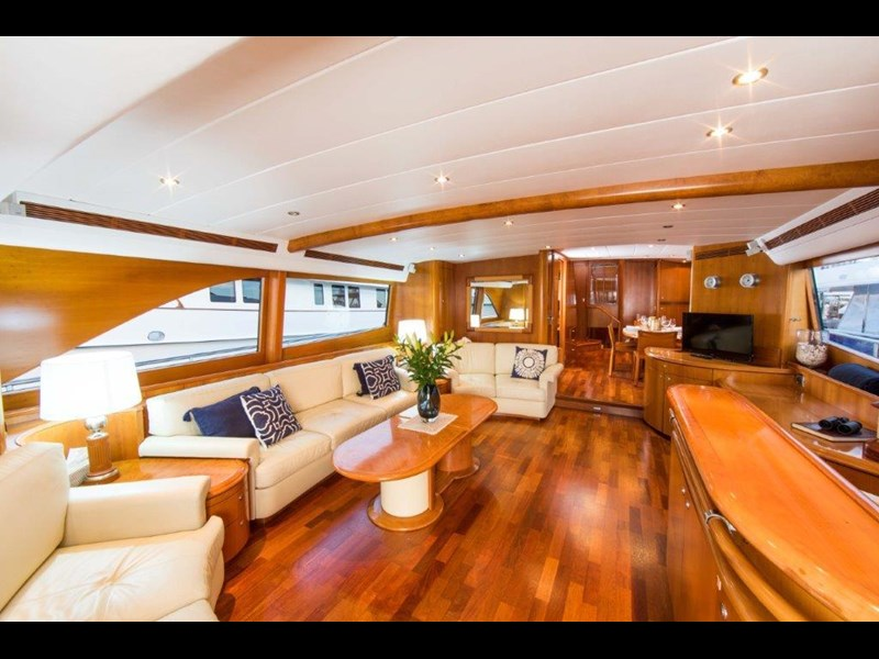 guy couach 28m long range motor yacht 289790 047