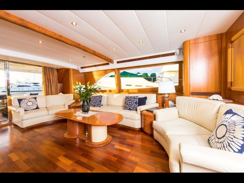 guy couach 28m long range motor yacht 289790 051