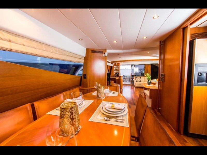 guy couach 28m long range motor yacht 289790 055