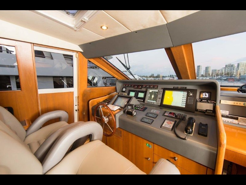 guy couach 28m long range motor yacht 289790 061