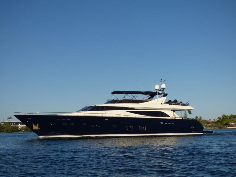 guy couach 28m long range motor yacht 289790 001