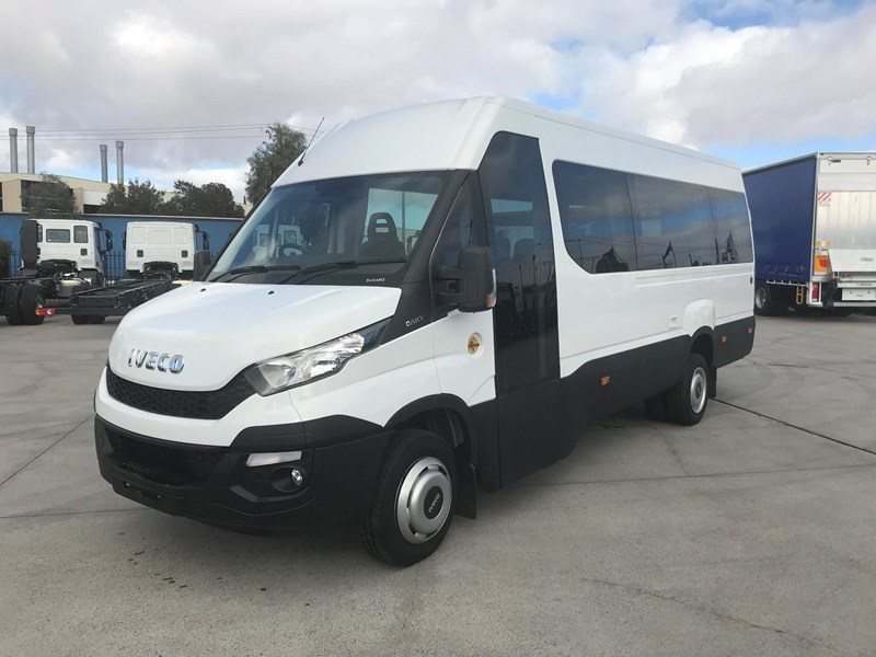 iveco unknown 622904 005
