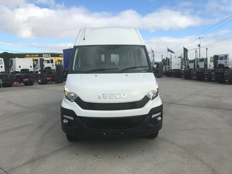 iveco unknown 622904 003