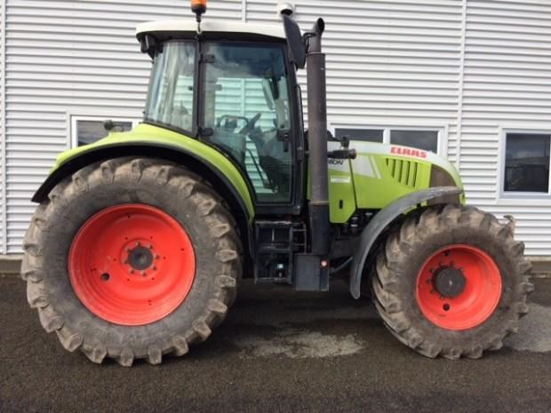 claas arion 640 623048 093
