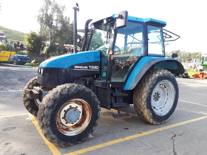 new holland ts90 623301 005
