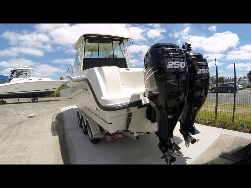 boston whaler 285 conquest 472933 029