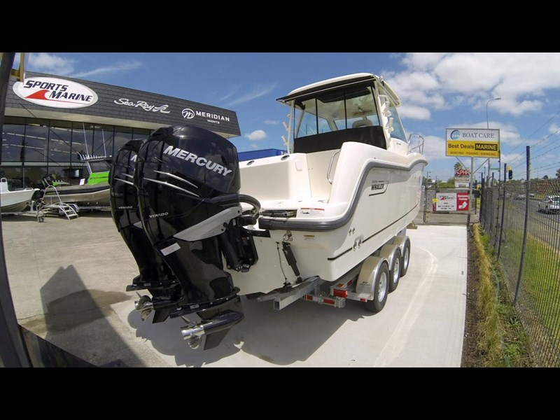 boston whaler 285 conquest 472933 041