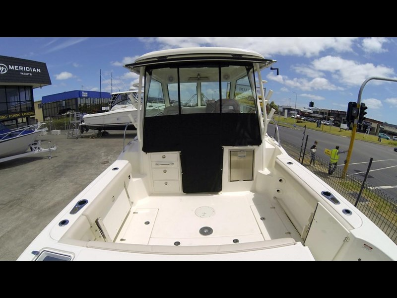 boston whaler 285 conquest 472933 069