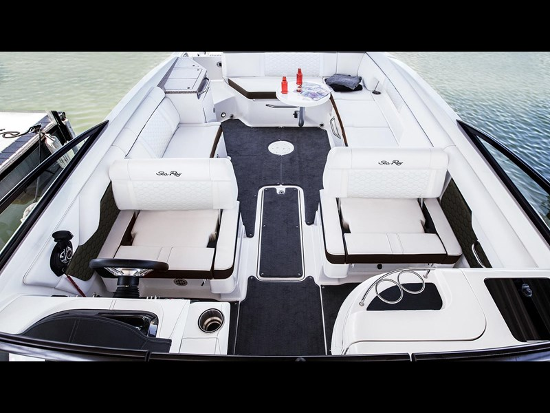 sea ray 290 sundeck 297315 005