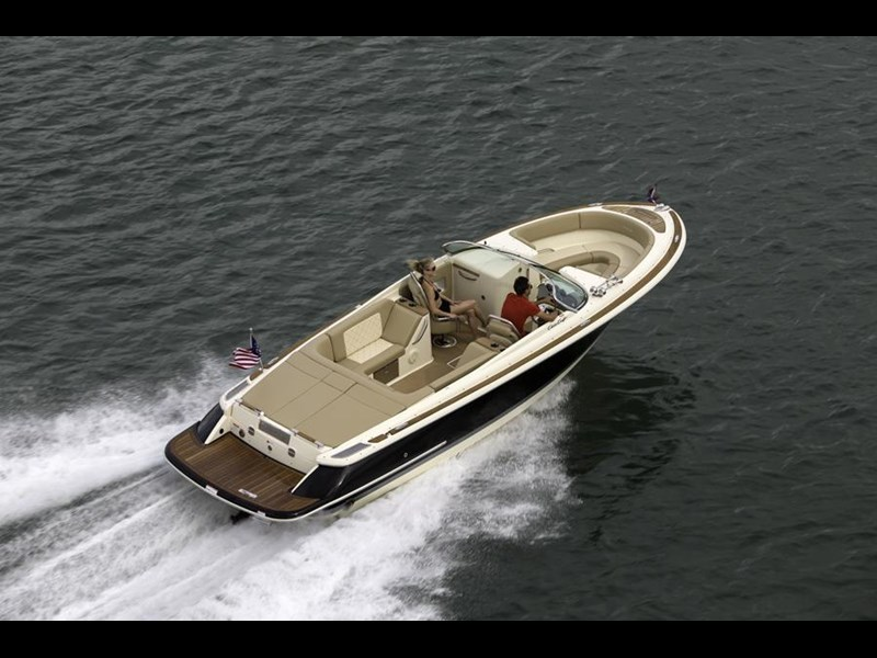 chris craft launch 27 282123 021
