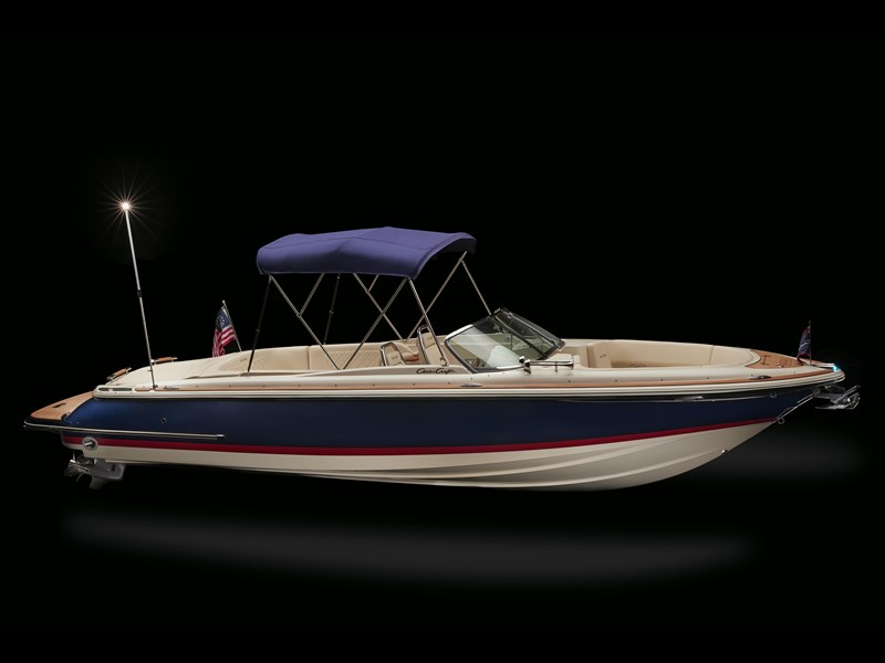 chris craft launch 27 282123 005