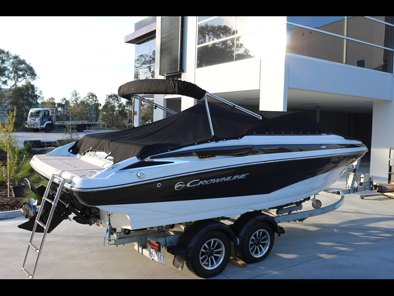 crownline 215 ss 623409 005