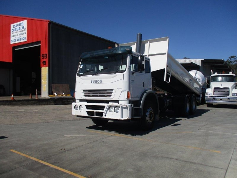 iveco acco 2350g 552795 007