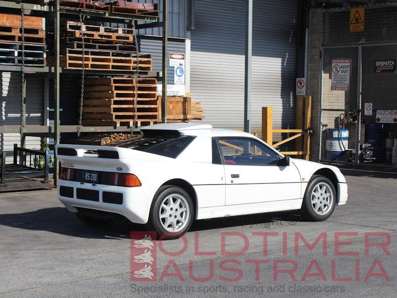 ford rs200 624652 015