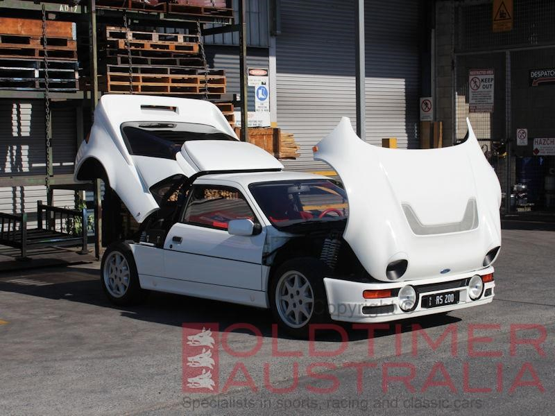 ford rs200 624652 035