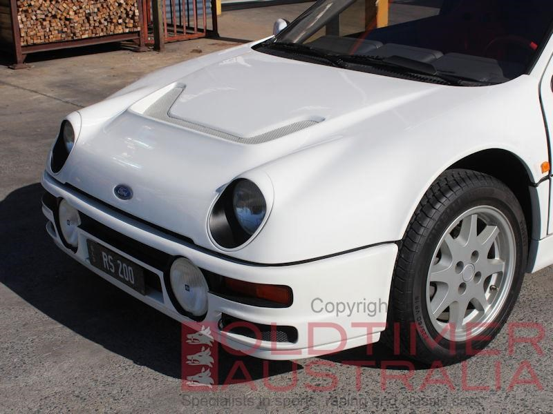 ford rs200 624652 041
