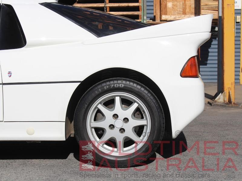 ford rs200 624652 049