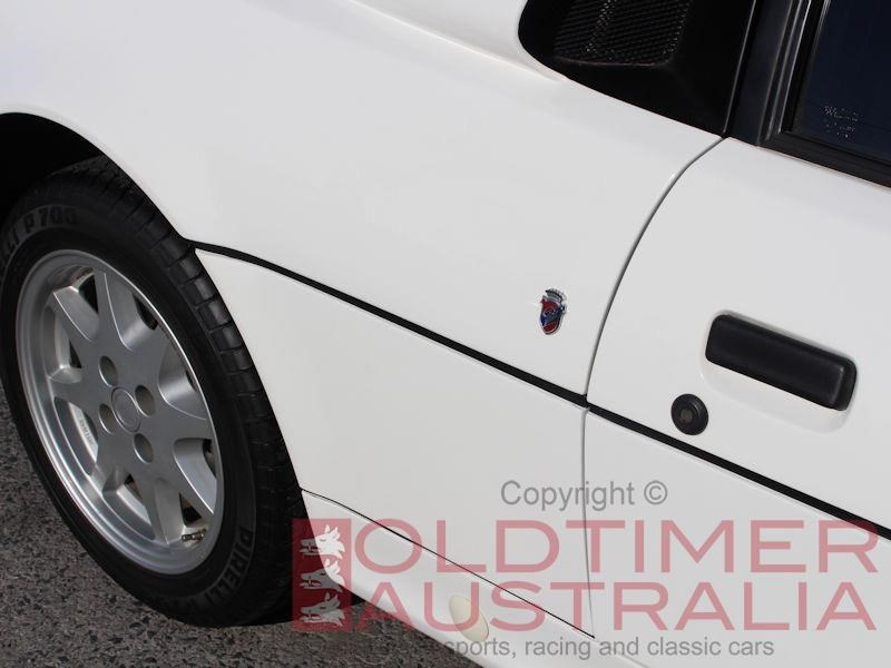 ford rs200 624652 057