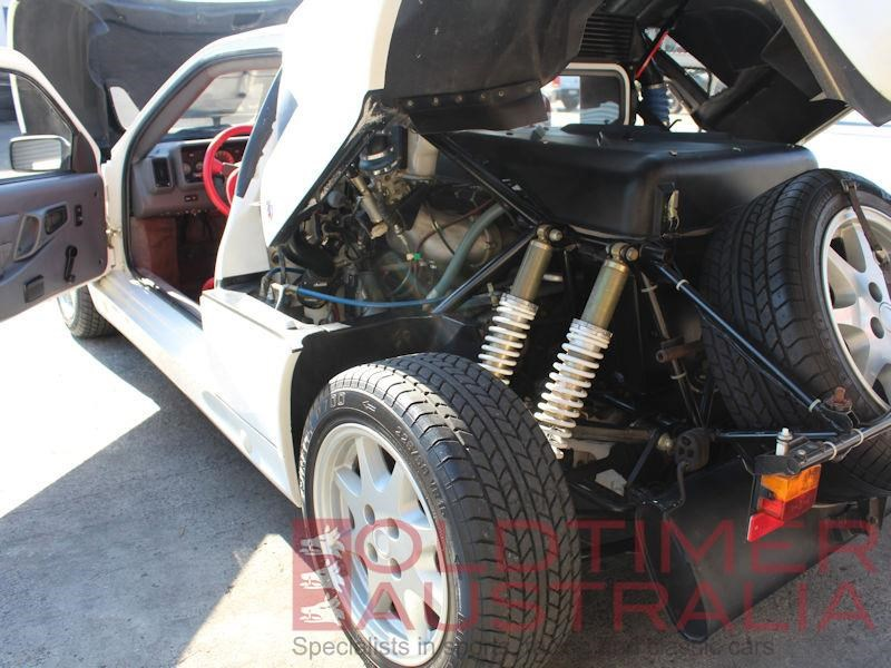 ford rs200 624652 083