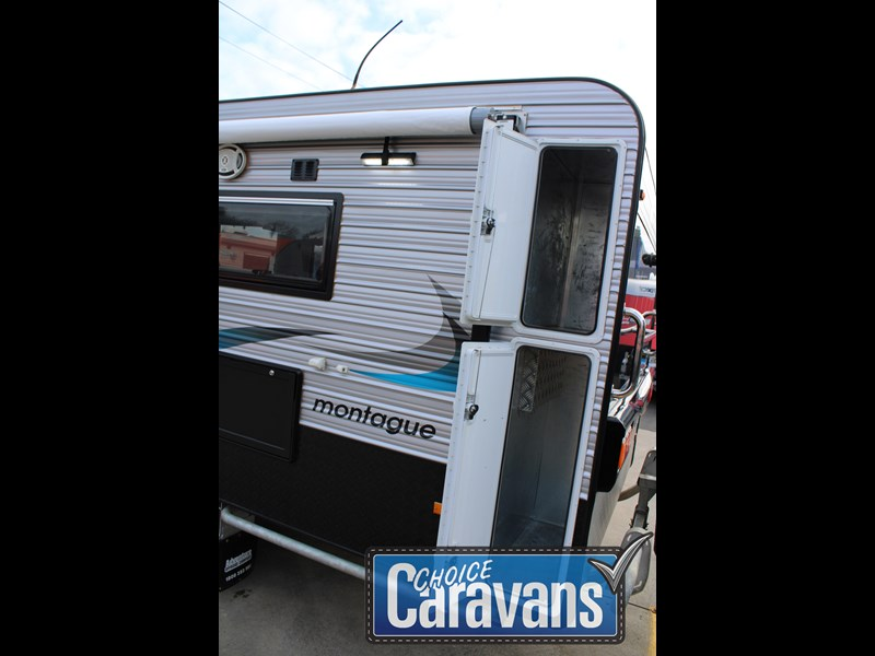 retreat caravans montague - fraser 180c 625446 015
