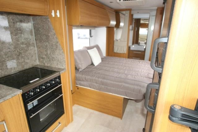 jayco sterling outback 625839 015